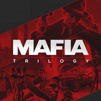 mafia-trilogy-artwork-liv
