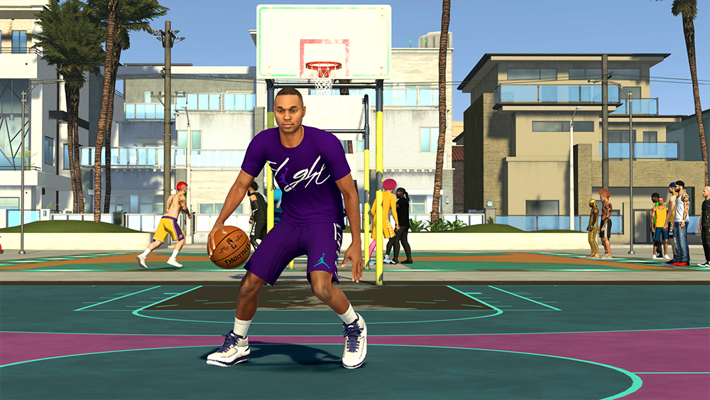 myplayer_3v3_dribble_1_