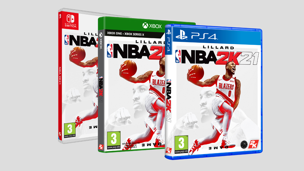nba2k21-pack-liv