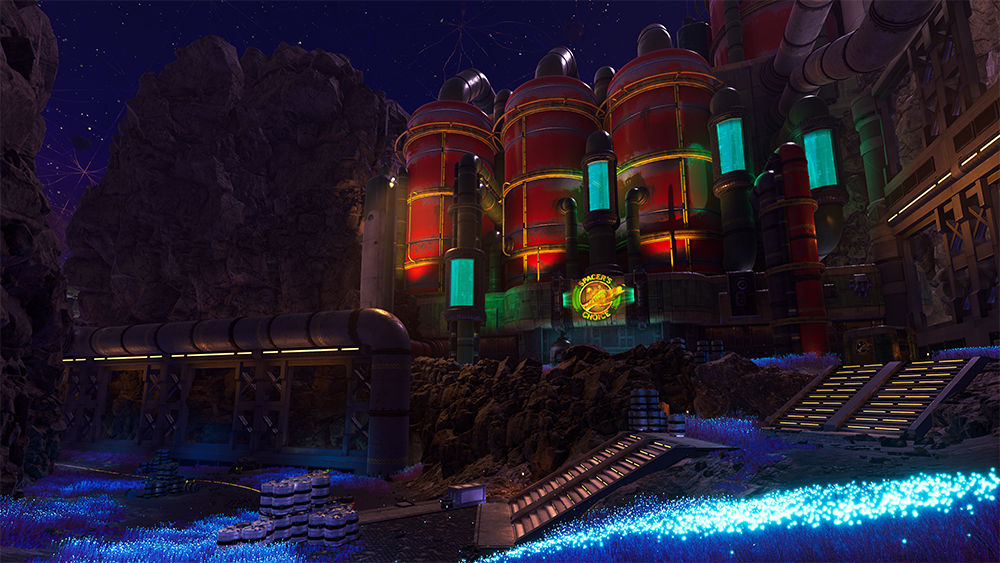 pd_the_outer_worlds_peril_on_gorgon_screenshot_chem-copia