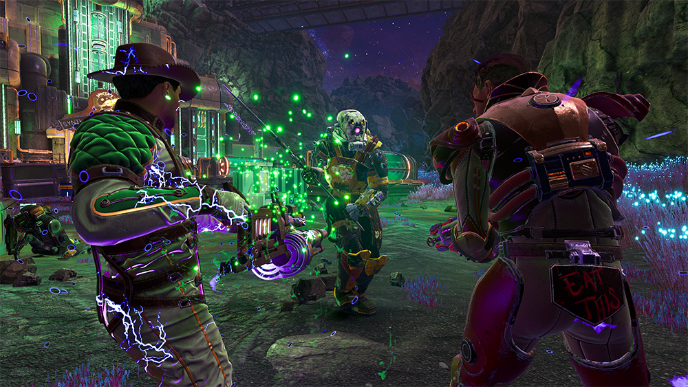 pd_the_outer_worlds_peril_on_gorgon_screenshot_combat_overlands_1-copia