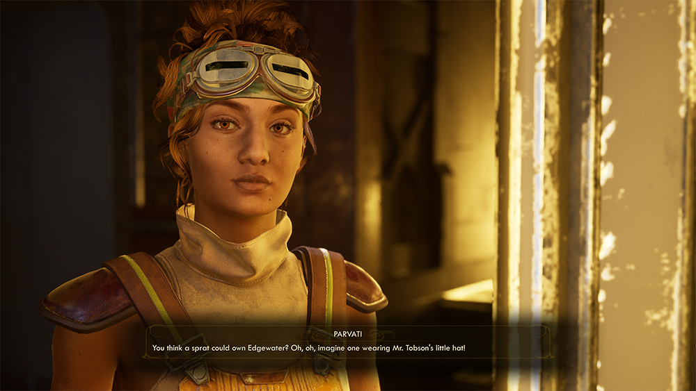 pd_the_outer_worlds_peril_on_gorgon_screenshot_dialogue_parvati_3-copia