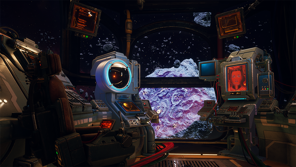 pd_the_outer_worlds_peril_on_gorgon_screenshot_env_cockpit-copia
