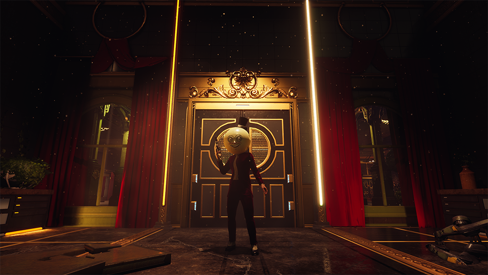 pd_the_outer_worlds_peril_on_gorgon_screenshot_moonman-copia