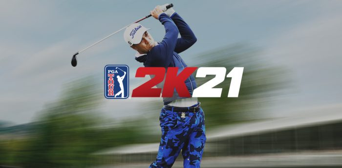 pga2k21-artwork-x-sito-liv