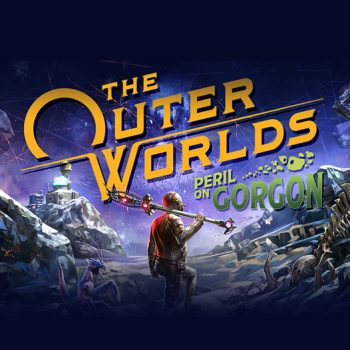the-outer-worlds-artwork-2020def