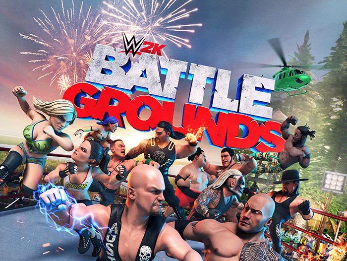 wwe-2k-battleground-2x1