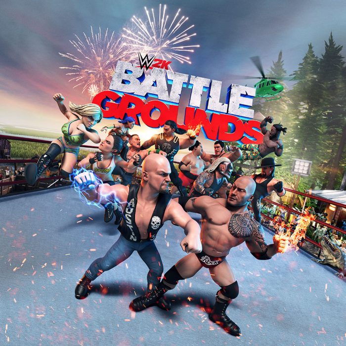wwe-2k-battleground