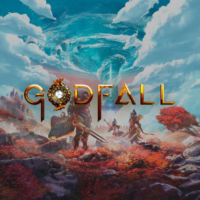 godfall-artwork-hp