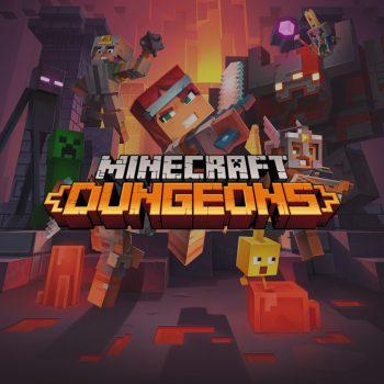 minecraft-artwork-hp