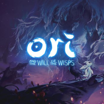 ori-artwork-hp