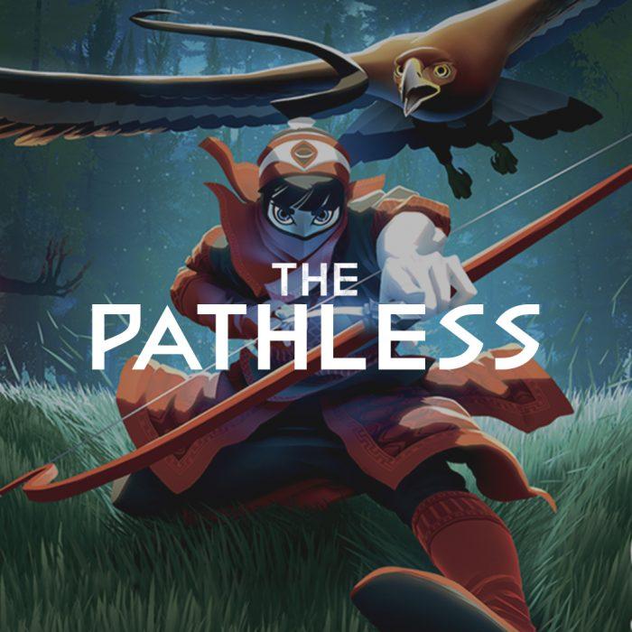 the-pathless-artwork-hp