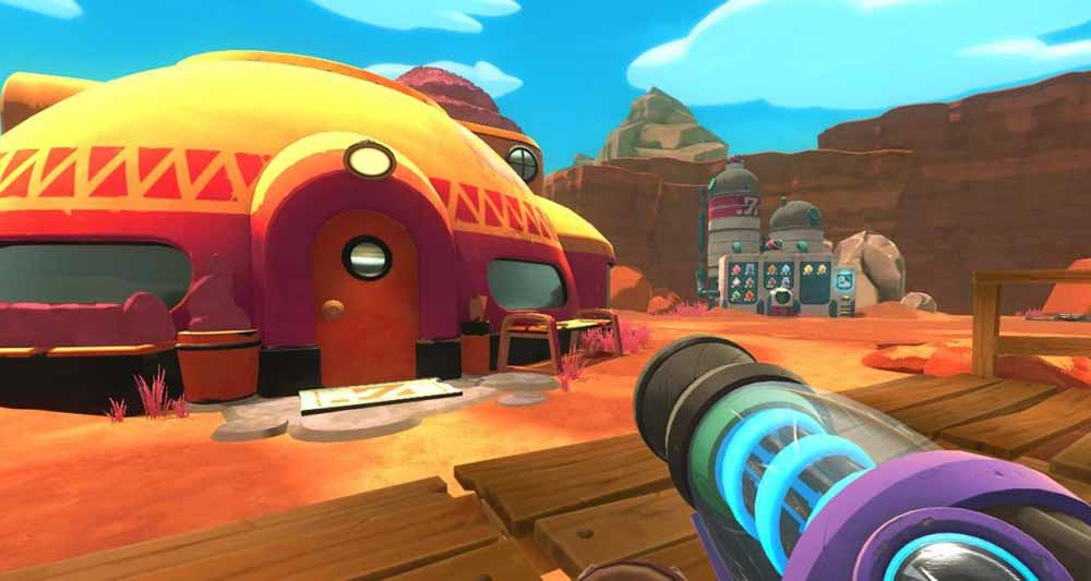 1503344093_slime-rancher-1024x546f