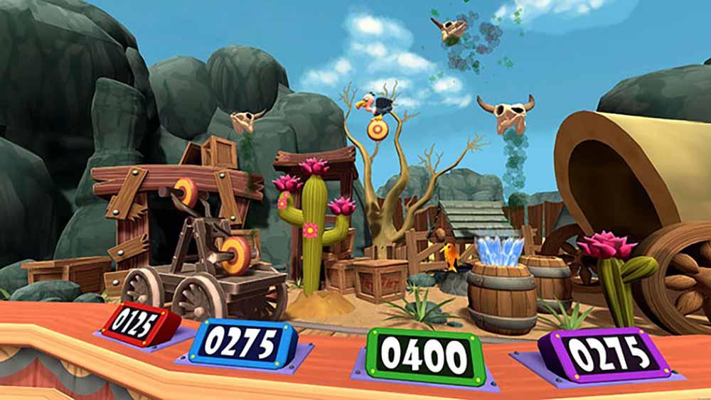 Carnival_Games_PS4_Screens_High-Noon_08