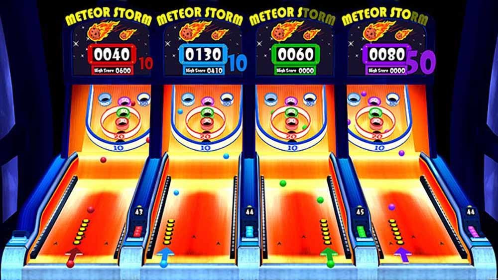 Carnival_Games_PS4_Screens_Meteor-Storm