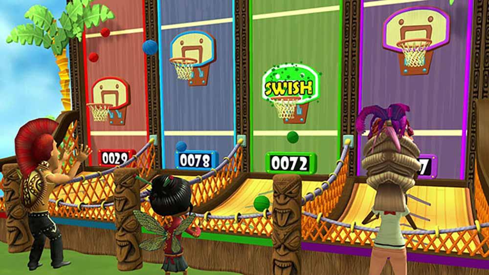 Carnival_Games_PS4_Screens_Swish