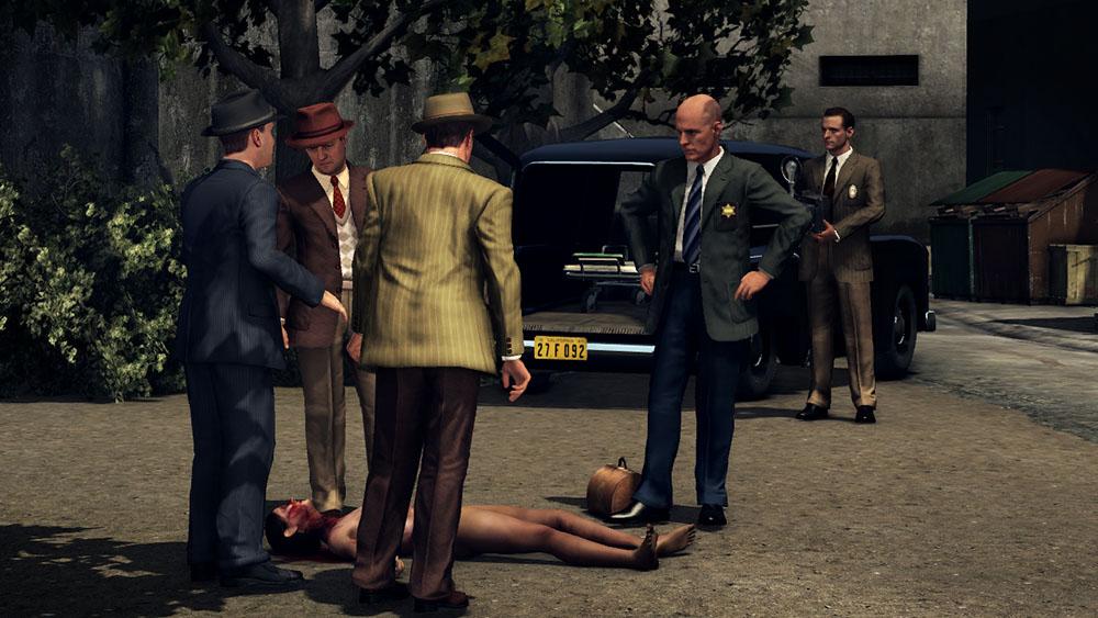 LA Noire_screenshot_416