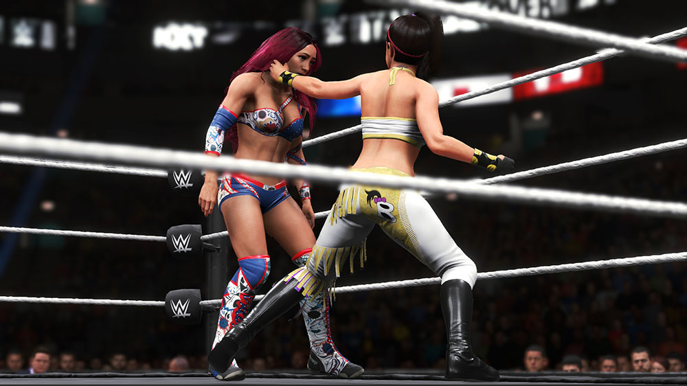 NXT_TakeOver_1