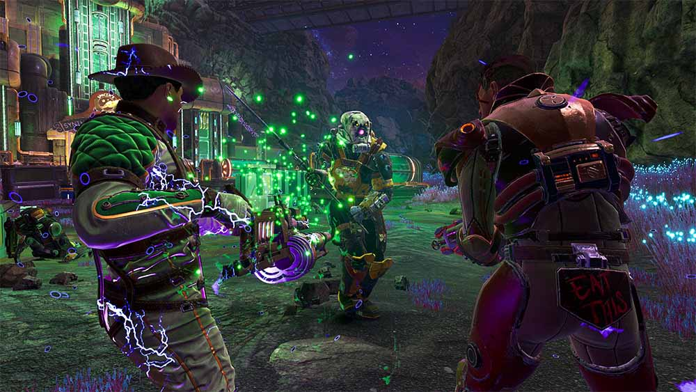 PD_The_Outer_Worlds_Peril_On_Gorgon_Screenshot_Combat_Overlands_1