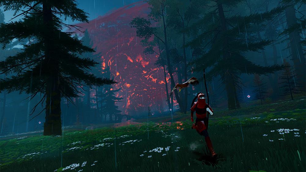RedStorm
