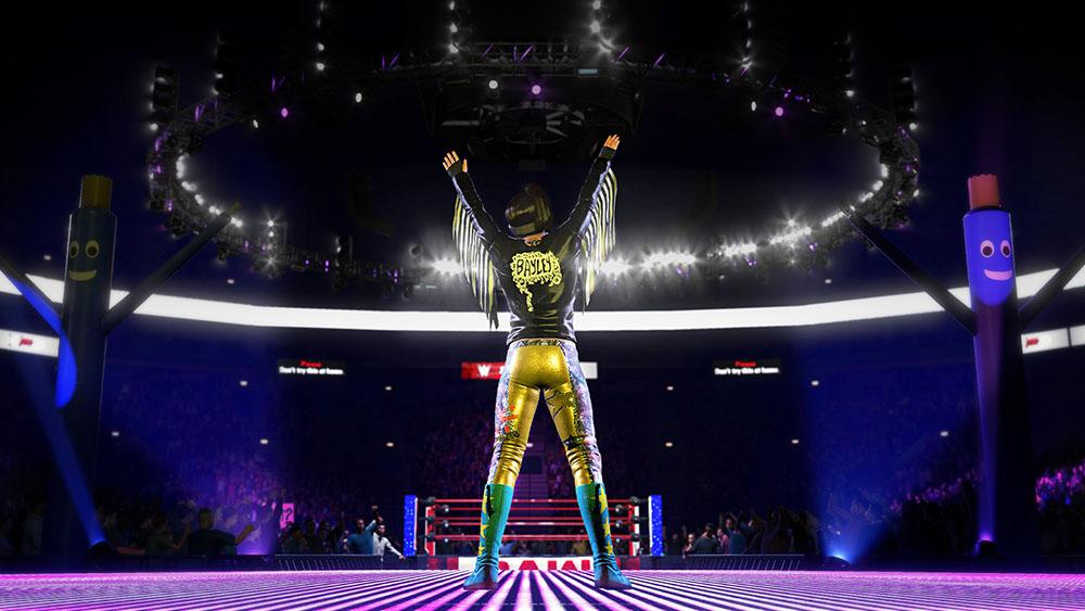WWE2K20_SCREENSHOT_1920x1080_R2_BAYLEY_WEB