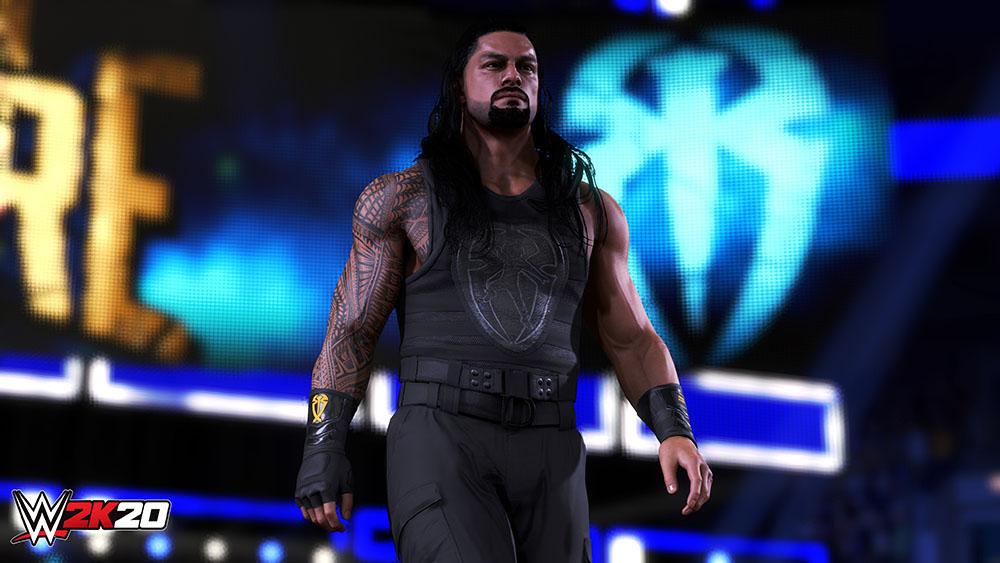 WWE2K20_SCREENSHOT_1920x1080_R2_ROMAN_WEB