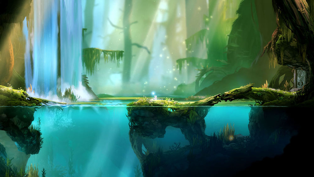 ori-and-the-blind-forest-definitive-edition-switch-screenshot04