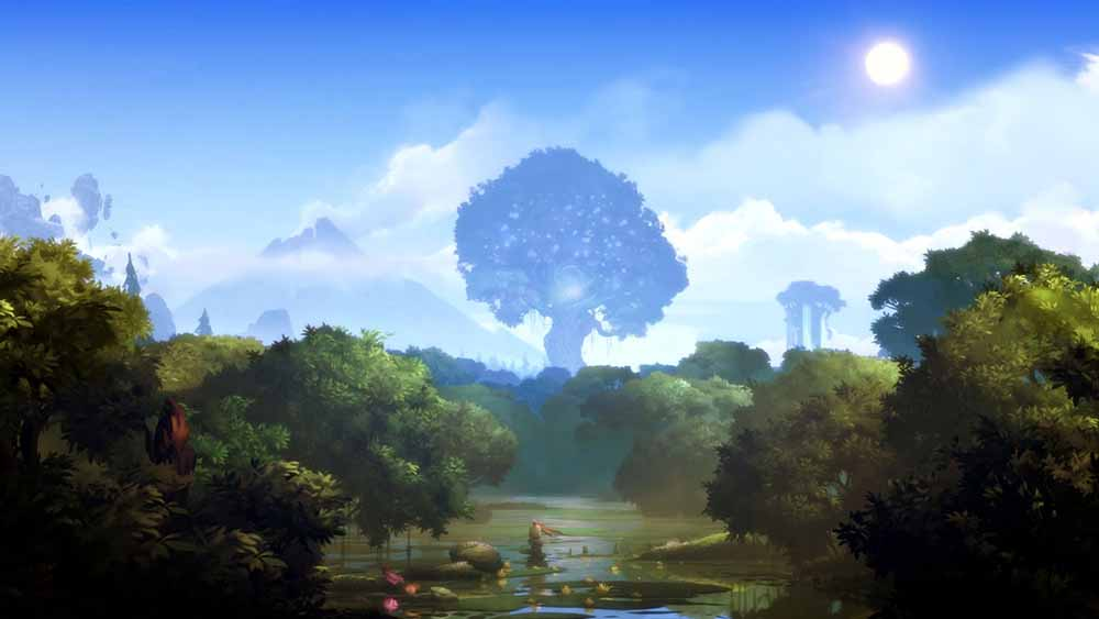 ori-and-the-blind-forest-definitive-edition-switch-screenshot05