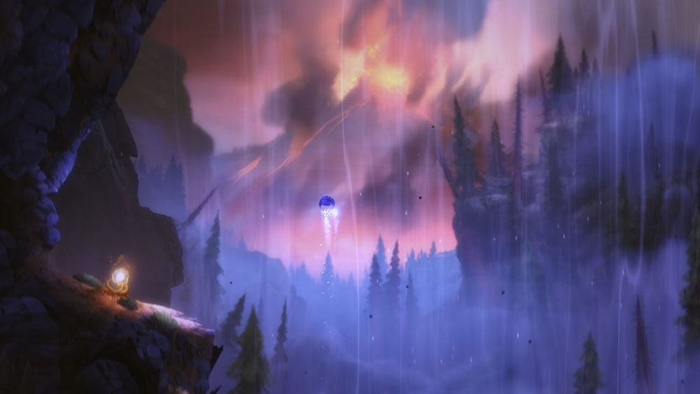 ori-and-the-blind-forest-definitive-edition-switch-screenshot06