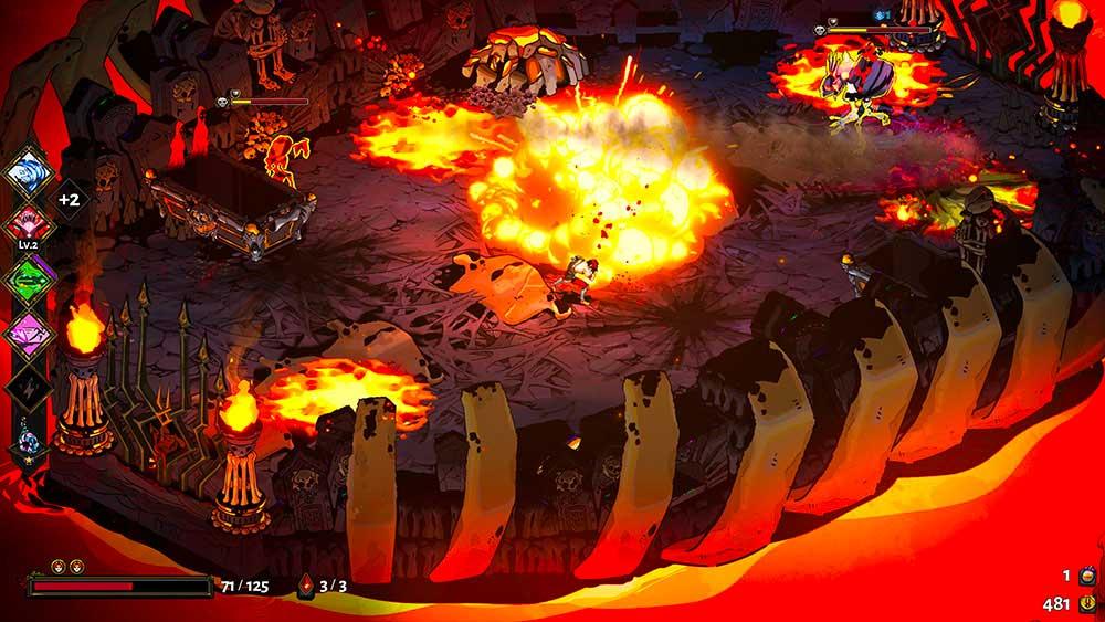 Hades_ExplosionDamageUI