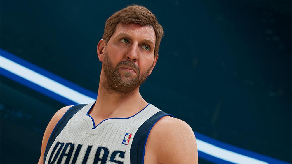NBA2K22_FirstLook_Dirk